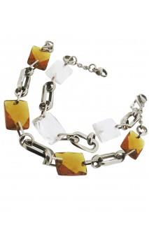 Outlet Pulsera_