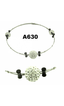 Outlet Pulsera